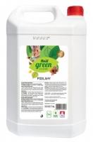 Čistící prostředek na podlahy Real Green Clean ECO - 5 kg
