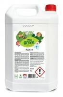 Čistící prostředek na plochy Real Green Clean ECO - 5 kg