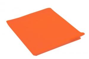 Flanelová prachovka - 35x40cm, barevná
