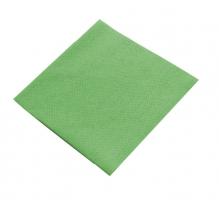 Utěrka Du Pont Sontara Industry 55 - 42x40 cm, netkaná textilie, zelená, 30 ks - DOPRODEJ