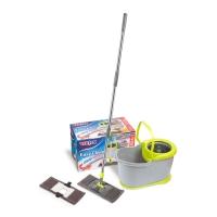 Profi úklidový systém Vektex Easy Clean + náhrada zdarma