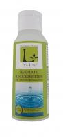 Antibakteriální BIO dezinfekce na ruce Lina Line - s aplikátorem, 100 ml