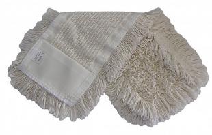 Kapsový mop Sprint Meiko 40 cm - bavlna
