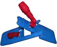 Držák mopu Sprint 40 cm - kapsový