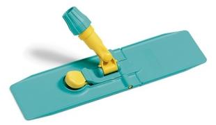 Držák mopu Sprint 50 cm - kapsový