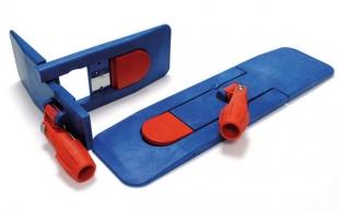 Držák mopu Sprint 40 cm - kapsový, magnetický