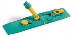 Držák mopu Blik 40 cm - kapsový, s uchycením kapsy