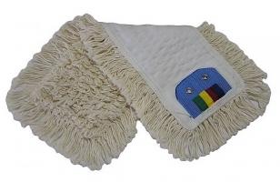 Jazykový mop Speedy 40 cm - bavlna