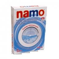 Prostředek k namáčení a předpírání prádla Namo - 600 g