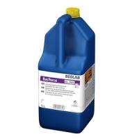 Chlorový dezinfekční prostředek na povrchy Bacforce EL 900 - do potravinářství, 5 l
