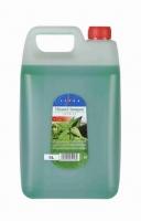 Šampon Vione - kopřiva, 5 l