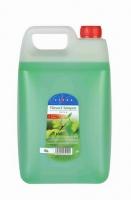 Šampon Vione - bříza, 5 l