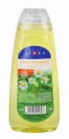 Šampon Vione - heřmánek, 500 ml
