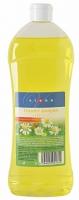 Šampon Vione - heřmánek, 1 l