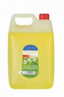 Šampon Vione - heřmánek, 5 l