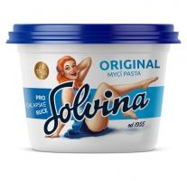 Mycí pasta na ruce Solvina Original - 450 g