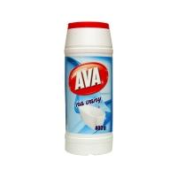 Čistící písek na vany AVA - 400 g
