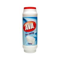 Čistící písek na vany AVA - PE, 550 g