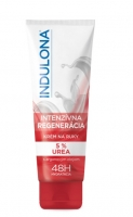 Krém na ruce Indulona - intenzivní regenerace, 50 ml