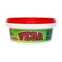 Profesionální čistící pasta na ruce Vega - 300 g