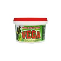 Profesionální čistící pasta na ruce Vega - 700 g