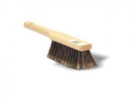 Ruční smetáček - dřevěný