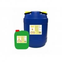 Dezinfekční prostředek na povrchy Puron DA - do potravinářství, 10 kg - DOPRODEJ