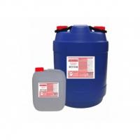Dezinfekční prostředek na povrchy Puron KD - kyselý, do potravinářství, 11 kg - DOPRODEJ