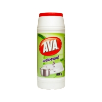 Čistící písek AVA universal - 400 g