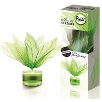 Dekorativní osvěžovač vzduchu Brait - green diamond, 50 ml