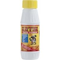Čistící prostředek na odpad Krtek - 450 g