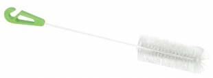 Lahvový kartáč 2519 - průměr 50 mm