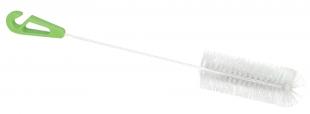 Lahvový kartáč 2520 - průměr 60 mm
