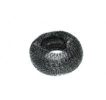 Kovová drátěnka - 15 g, 10 ks