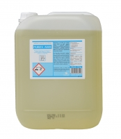 Prostředek pro strojní mytí nádobí Purex AMS - 13 kg