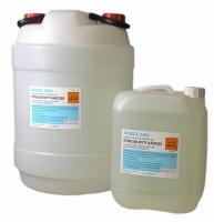 Prostředek pro strojní mytí nádobí Purex AMS - 50 kg