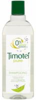 Šampon Timotei - čistota, 400 ml