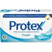 Antibakteriální toaletní mýdlo Protex - fresh, 90 g
