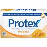 Antibakteriální toaletní mýdlo Protex - propolis, 90 g