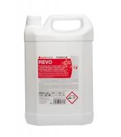 Čistící prostředek na rez a vodní kámen Revo Uni - 5 l