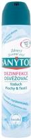 Dezinfekční osvěžovač Sanytol - horská vůně, 300 ml
