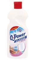 Balzám na nádobí Q Power - 500 ml - DOPRODEJ