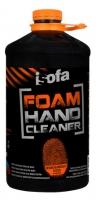 Pěnové mýdlo Isofa Foam Comp - 3,5 kg