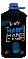Tekutá mycí pasta na ruce Isofa Hard Comp - abrazivní, 3,5 kg