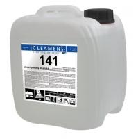 Prostředek pro strojní mytí podlah Cleamen 141 - 10 l