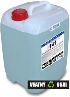 Prostředek pro strojní mytí podlah Cleamen 141 - 20 l