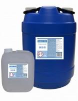 Prostředek pro strojní mytí podlah Purex STR - 10 kg