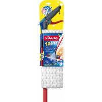 Plochý mop Vileda 1.2 Spray - s rozprašovačem