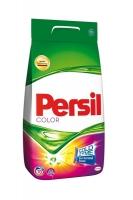 Prací prášek Persil Color - barevné prádlo, 70 dávek