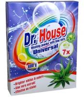 Prací prášek Dr. House - univerzální, 600 g